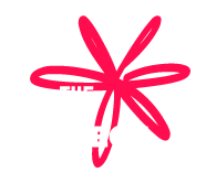 The Neon Project Logo