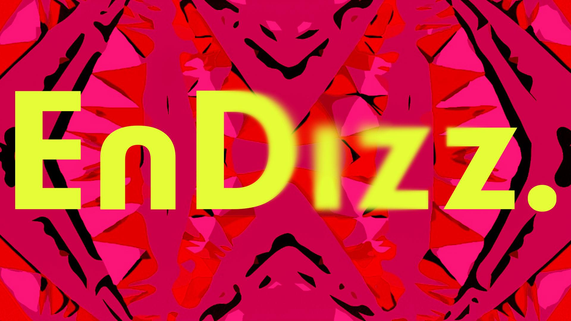 1920 Endizz WH