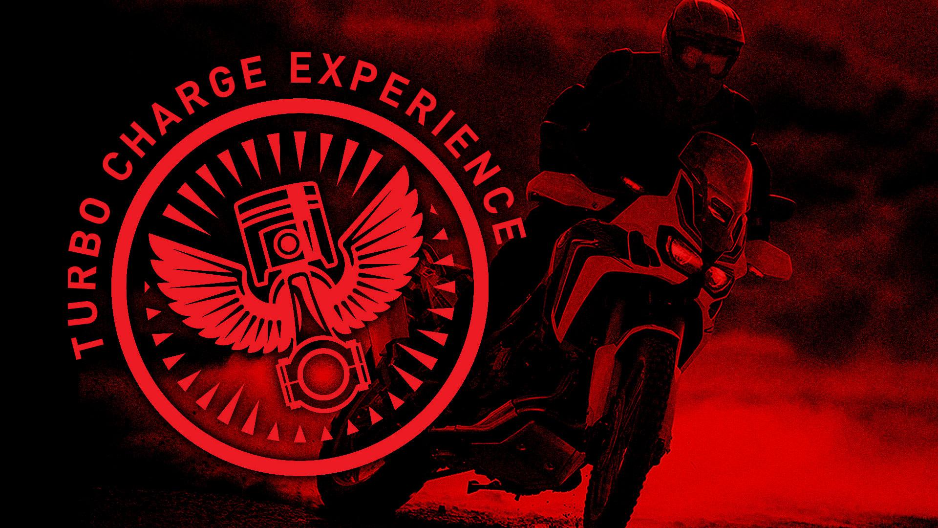 Ferrari Ice poster design for Platinum Beverages Limited