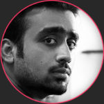 Mohammed Furniturewala - Research & Marketing manager