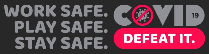 campaign logo grey 2