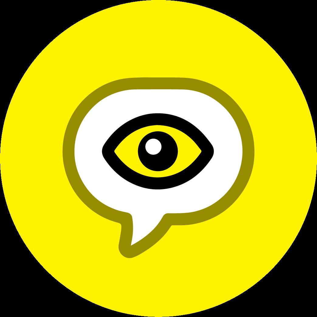 icons 02 universal language