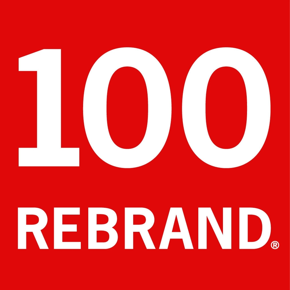 3280760 2018 REBRAND 100 Logo 2