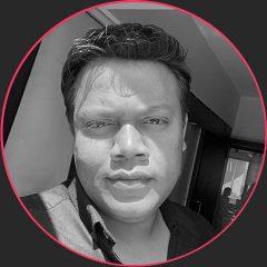 480 ta VijayR